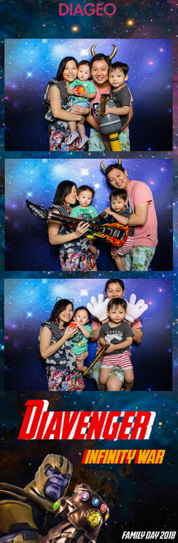 Photo booth 2306-18