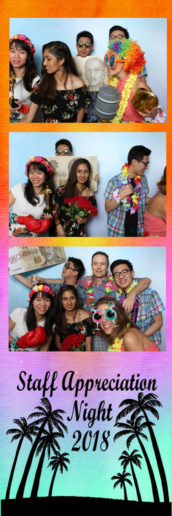 Photo Booth (70)