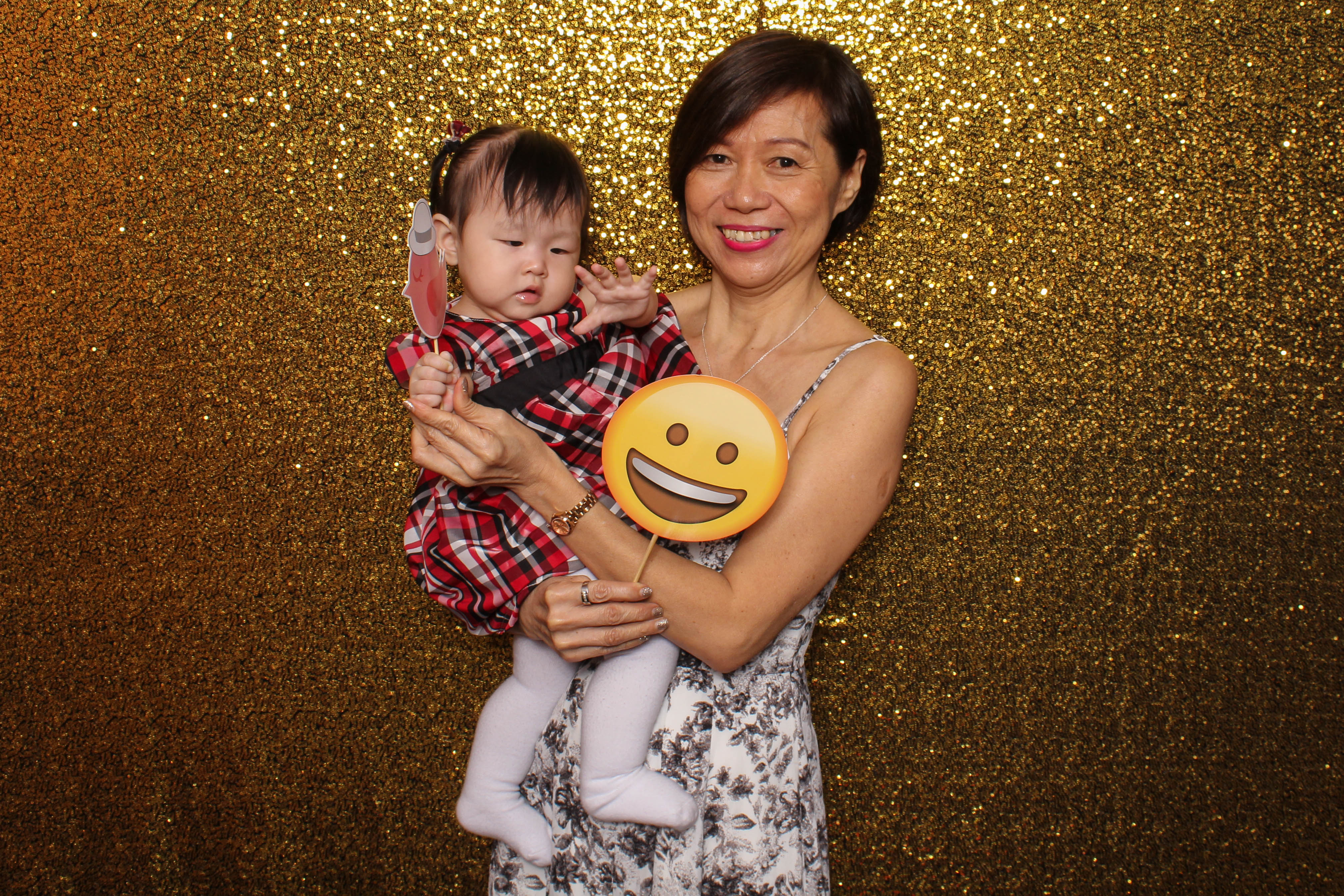 Photo booth 0806-33