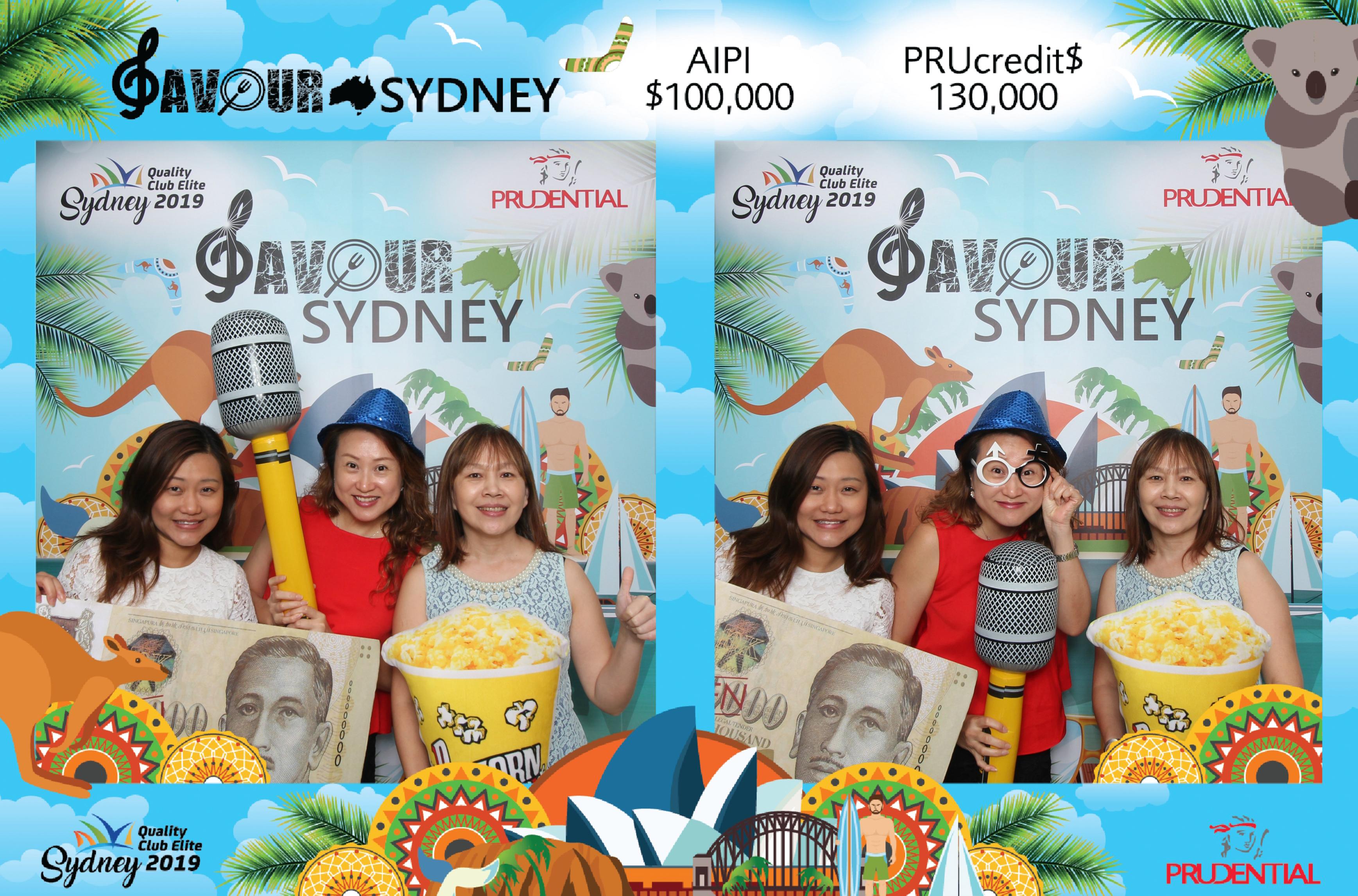 photo booth singapore (3)