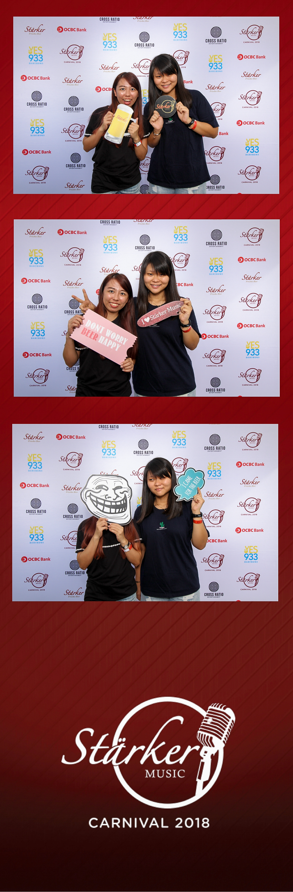 Whoots Photo Booth-6