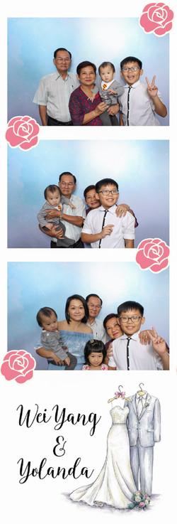 Photobooth 1706-25