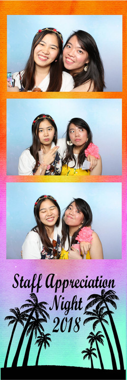 Photo Booth (5)