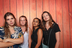 Photo Booth 0506-3