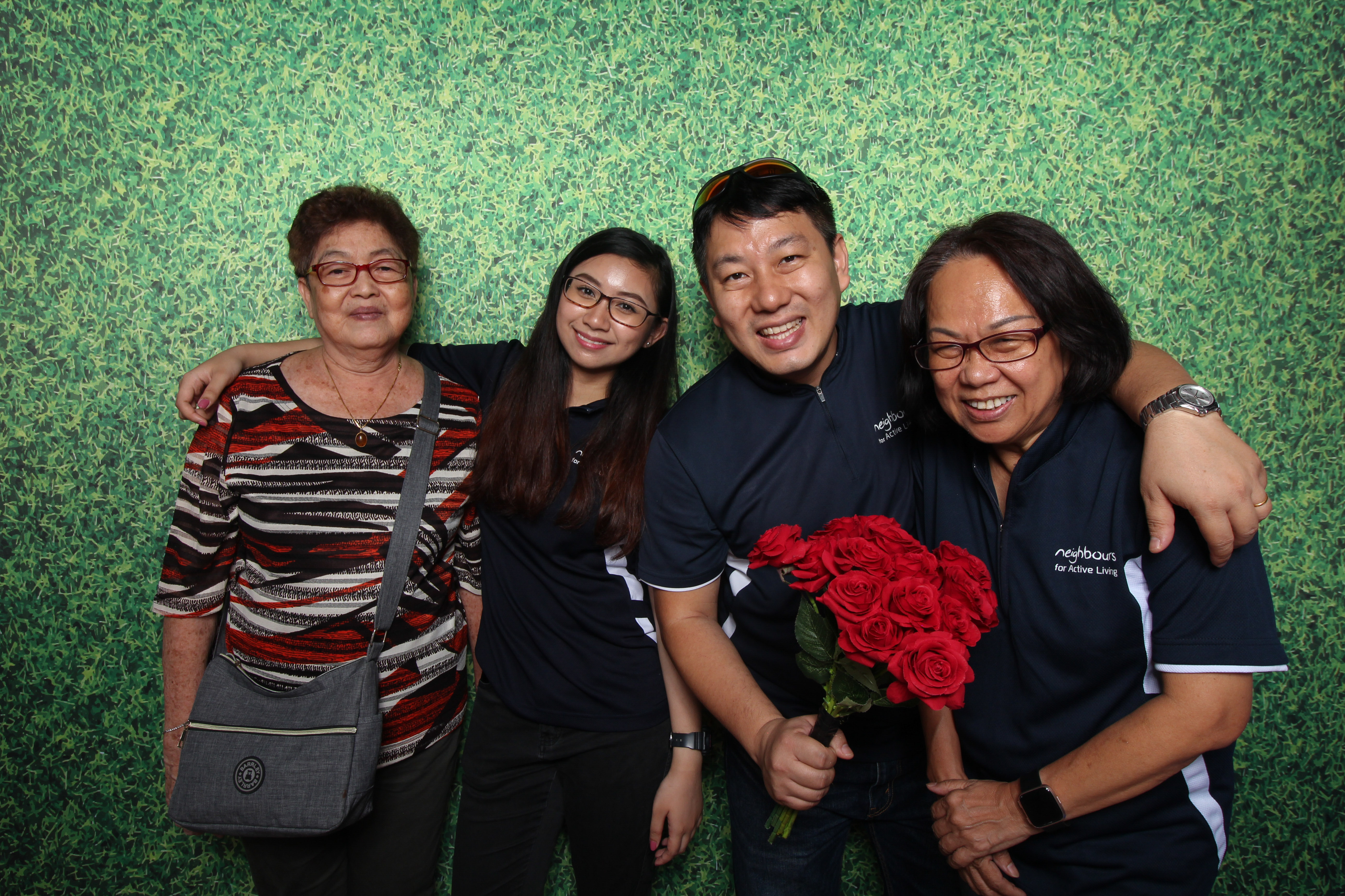 events photo booth singapore-103