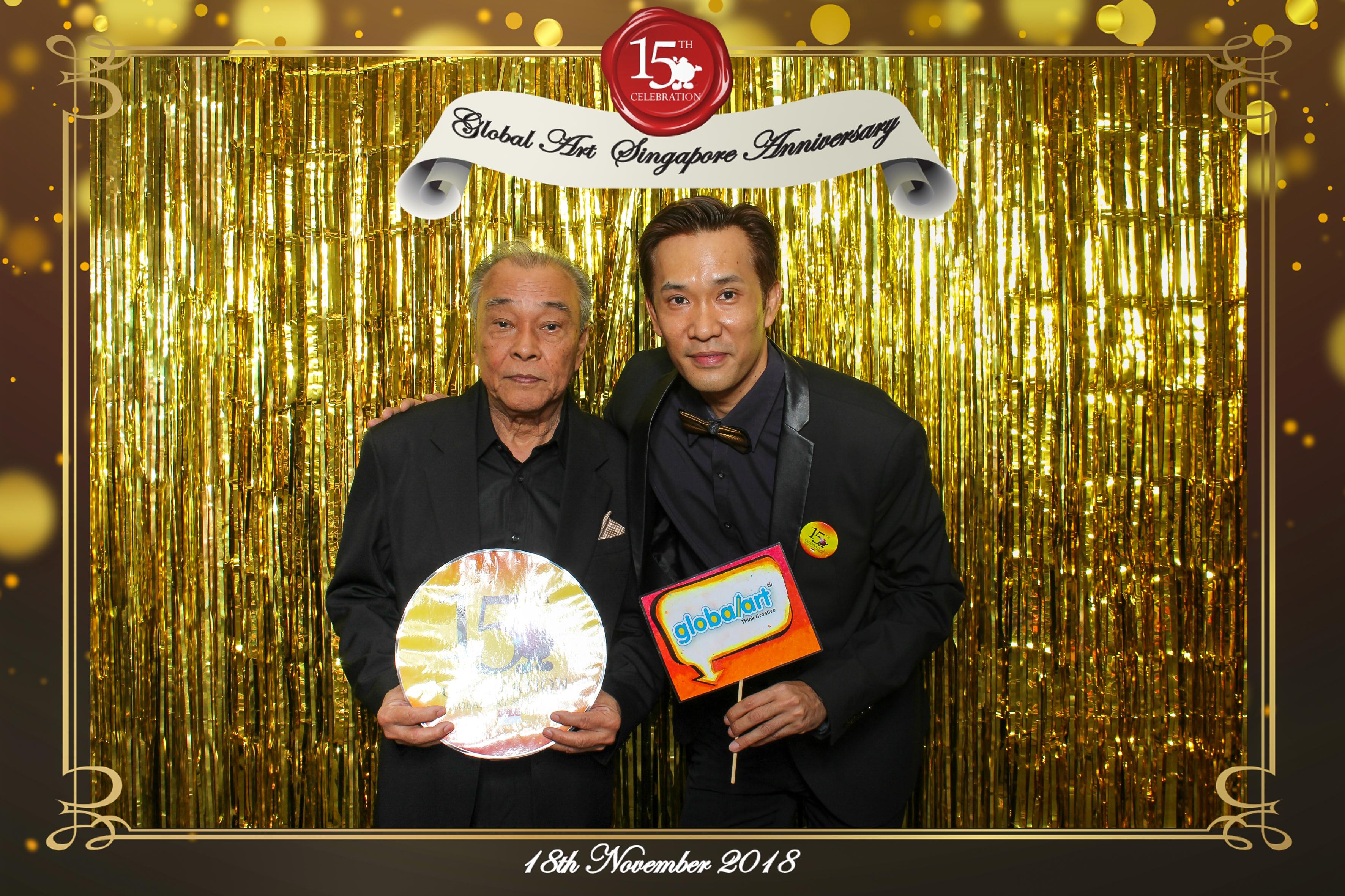 premium photo booth sg (16)