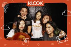 klook (87 of 120)
