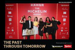 Photobooth Singapore Michelin (86)