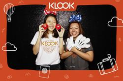 klook (68 of 120)