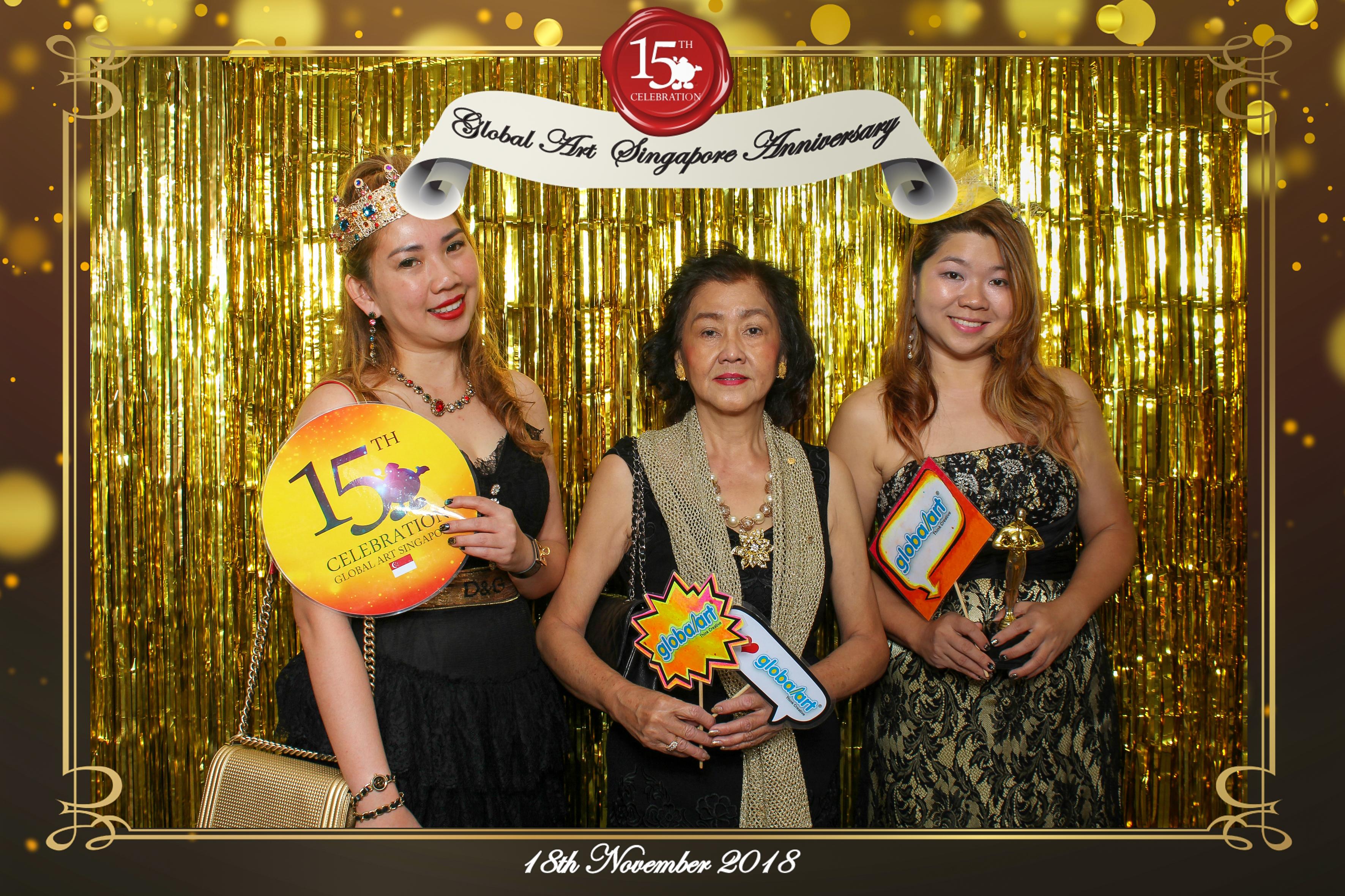 premium photo booth sg (4)