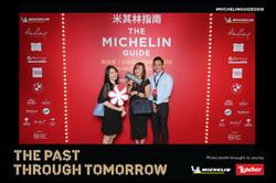 Photobooth Singapore Michelin (53)