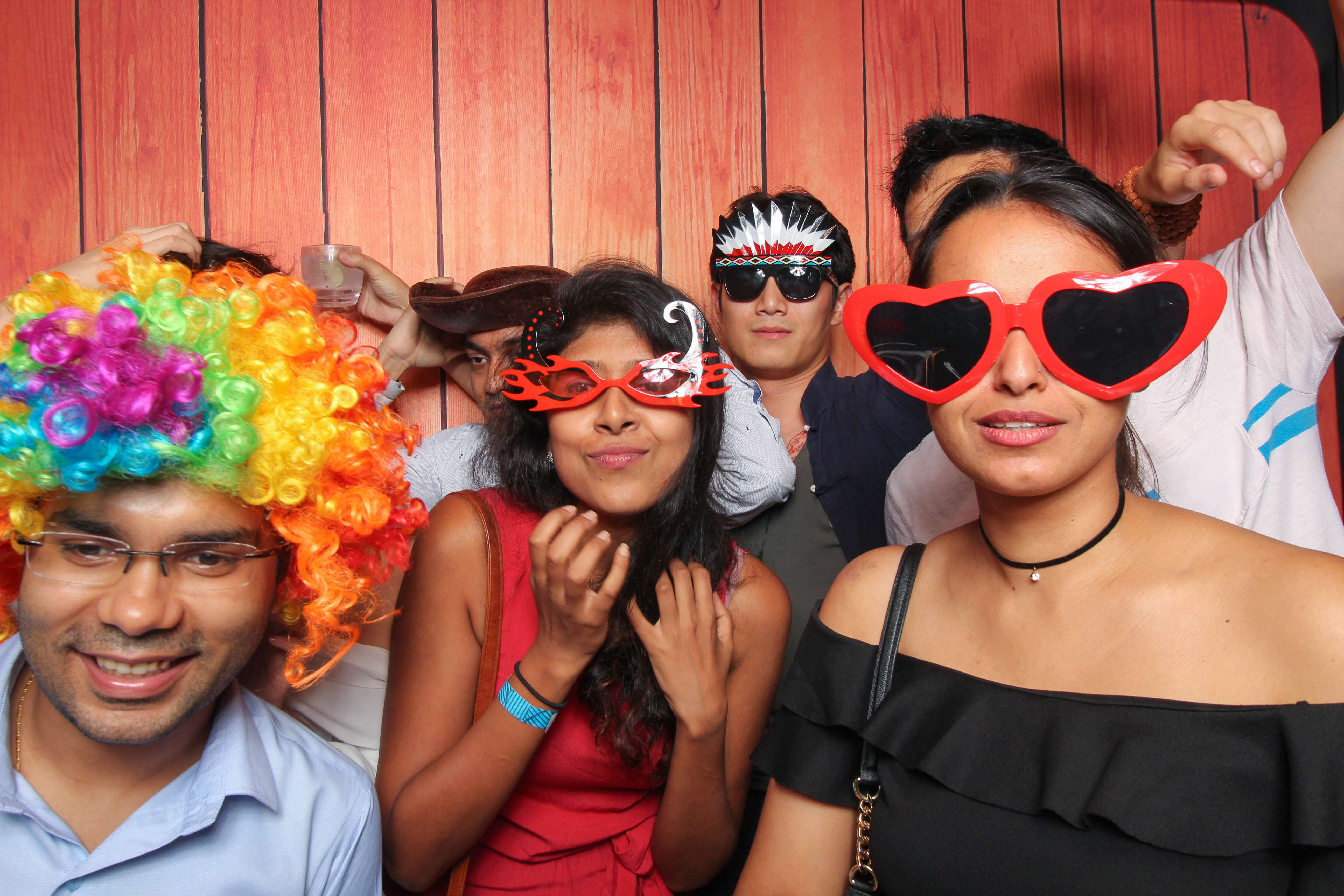 Photo Booth 0506-57