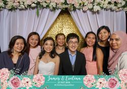 wedding photo booth singapore-45
