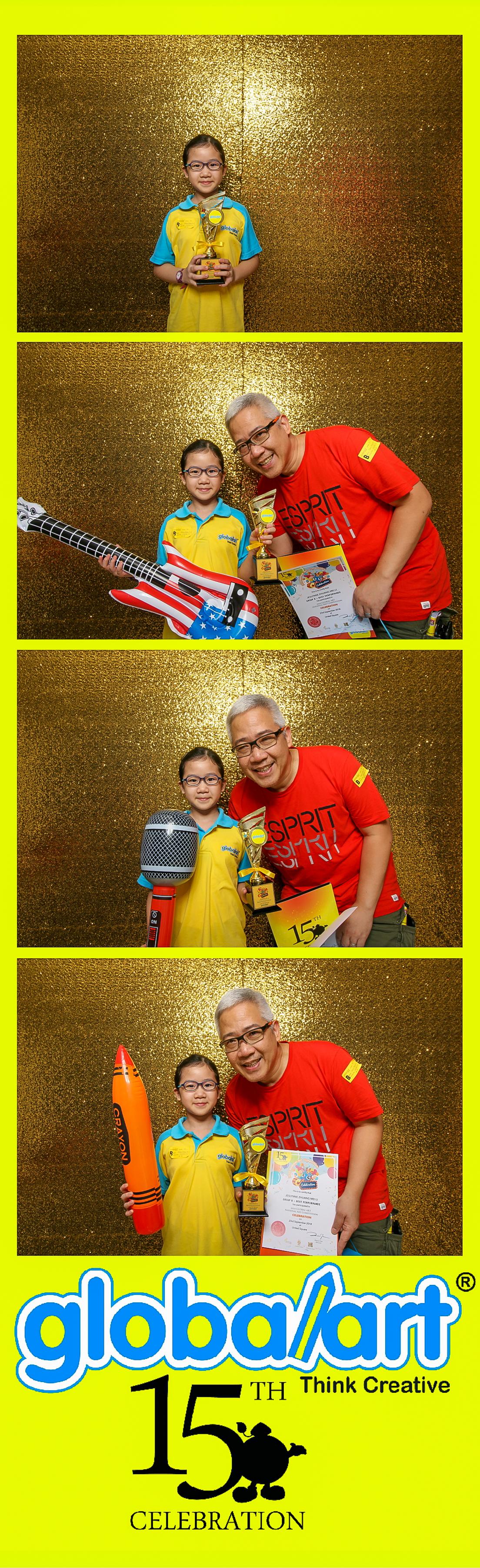 global art photo booth singapore (29)