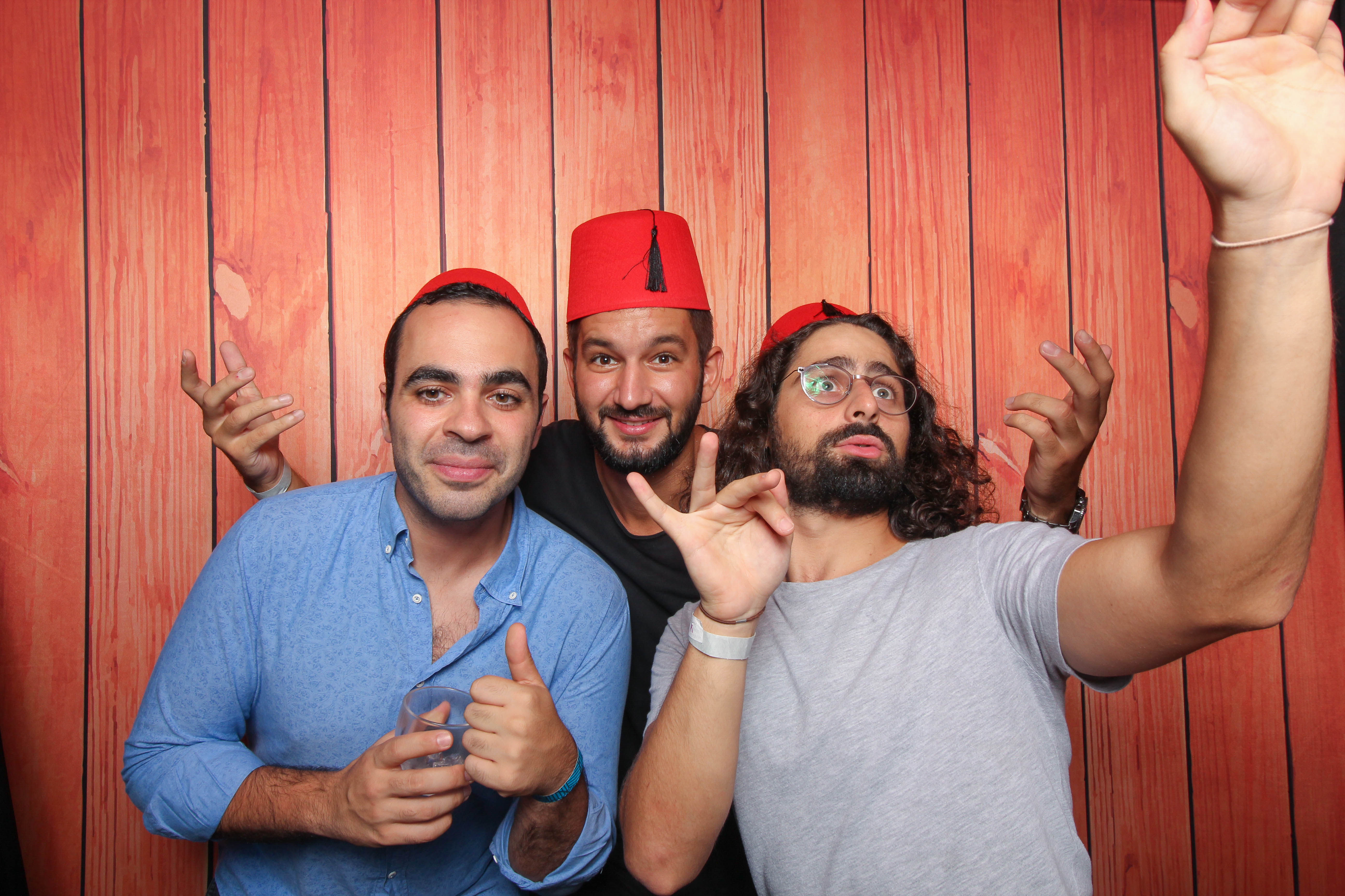Photo Booth 0506-62