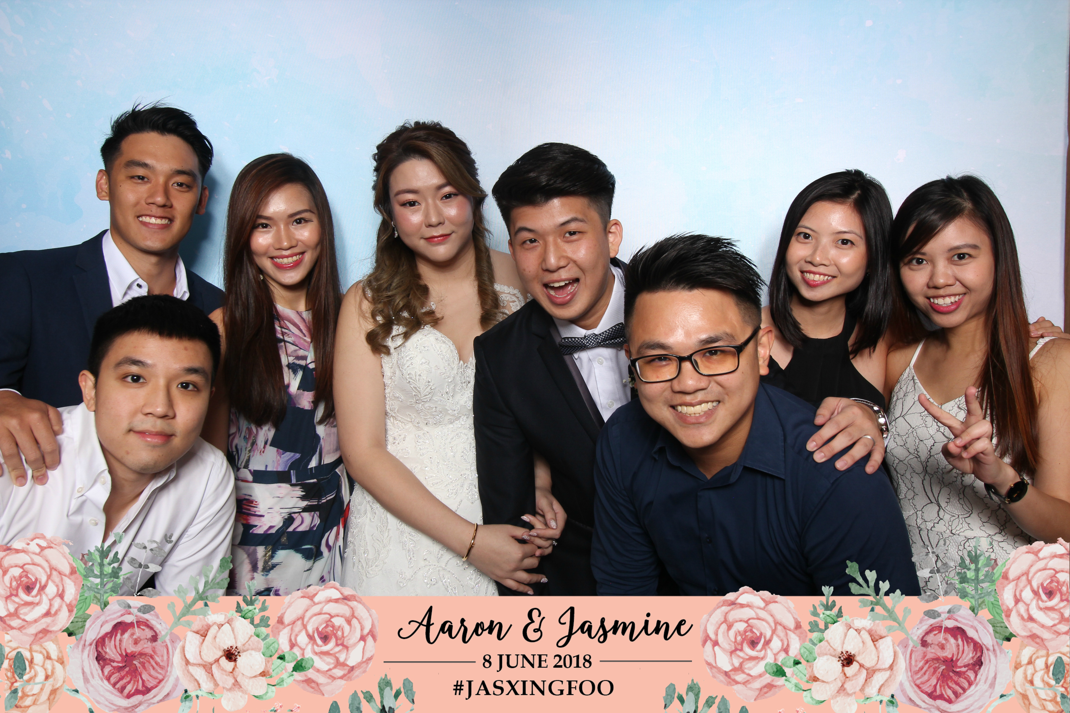 Photobooth 0806-99