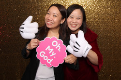 Photo Booth Singapore (88 of 152)