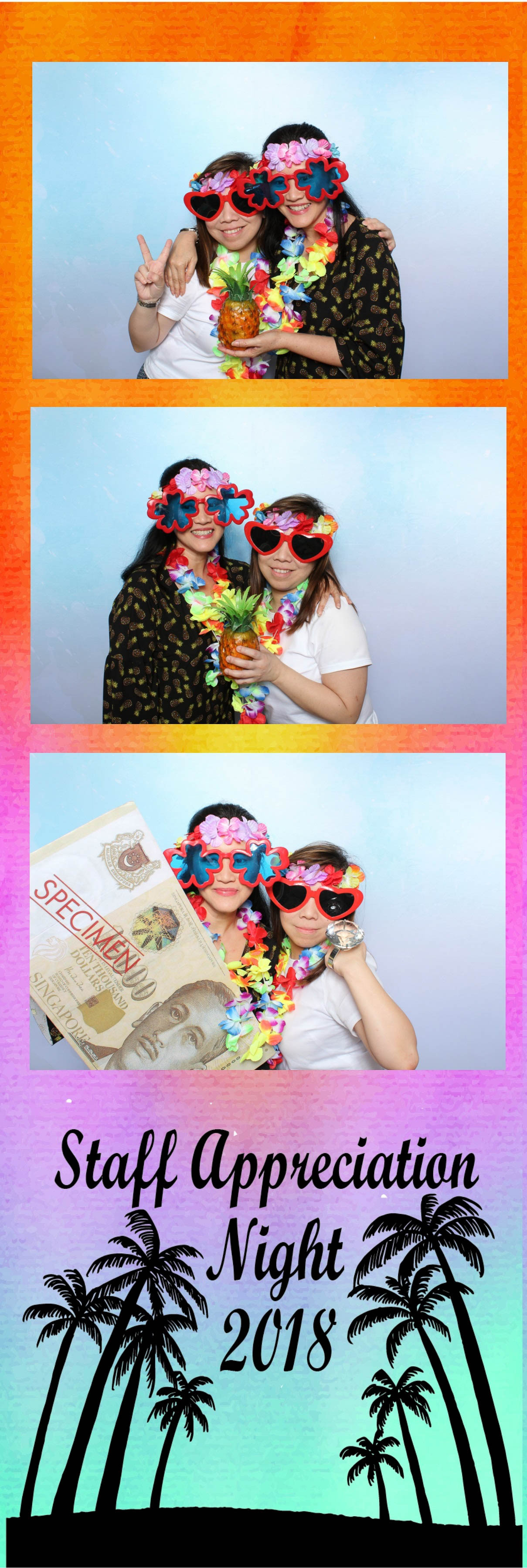 Photo Booth (1)