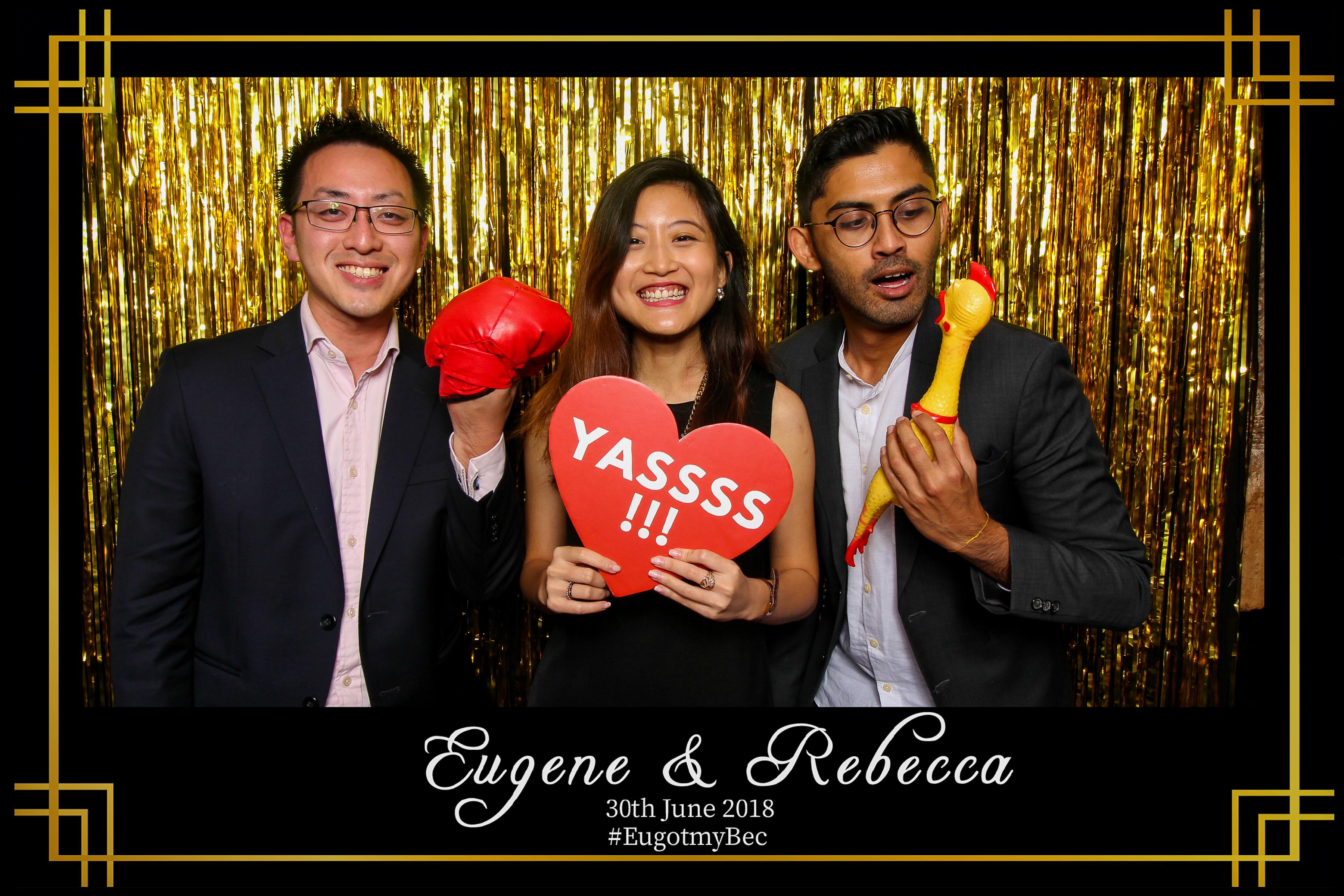 Photobooth singapore wedding (58)