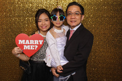 Photo booth 0806-102