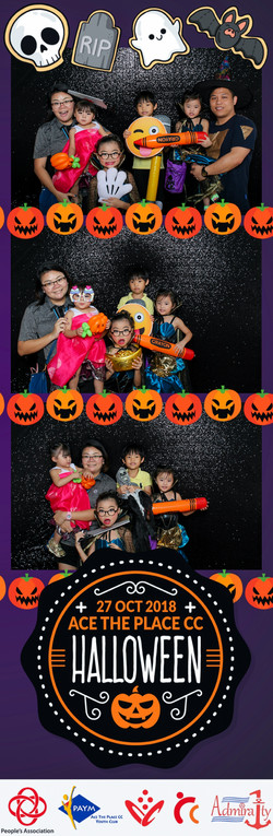Whoots Photo Booth-106