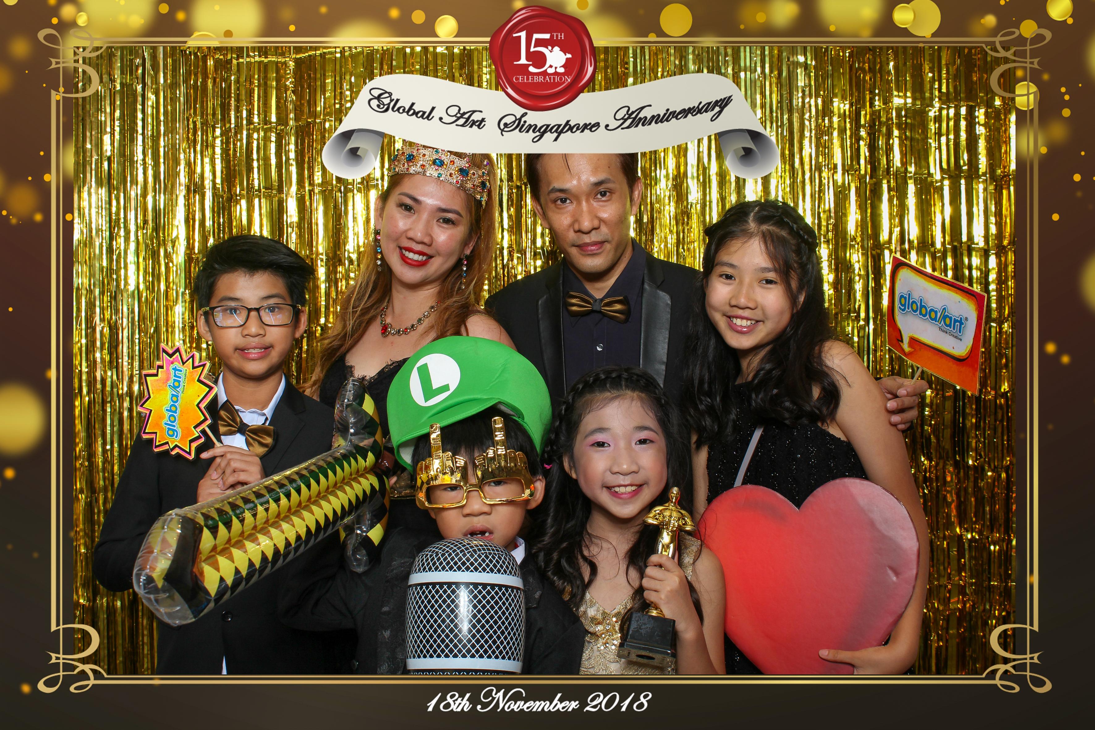 premium photo booth sg (6)