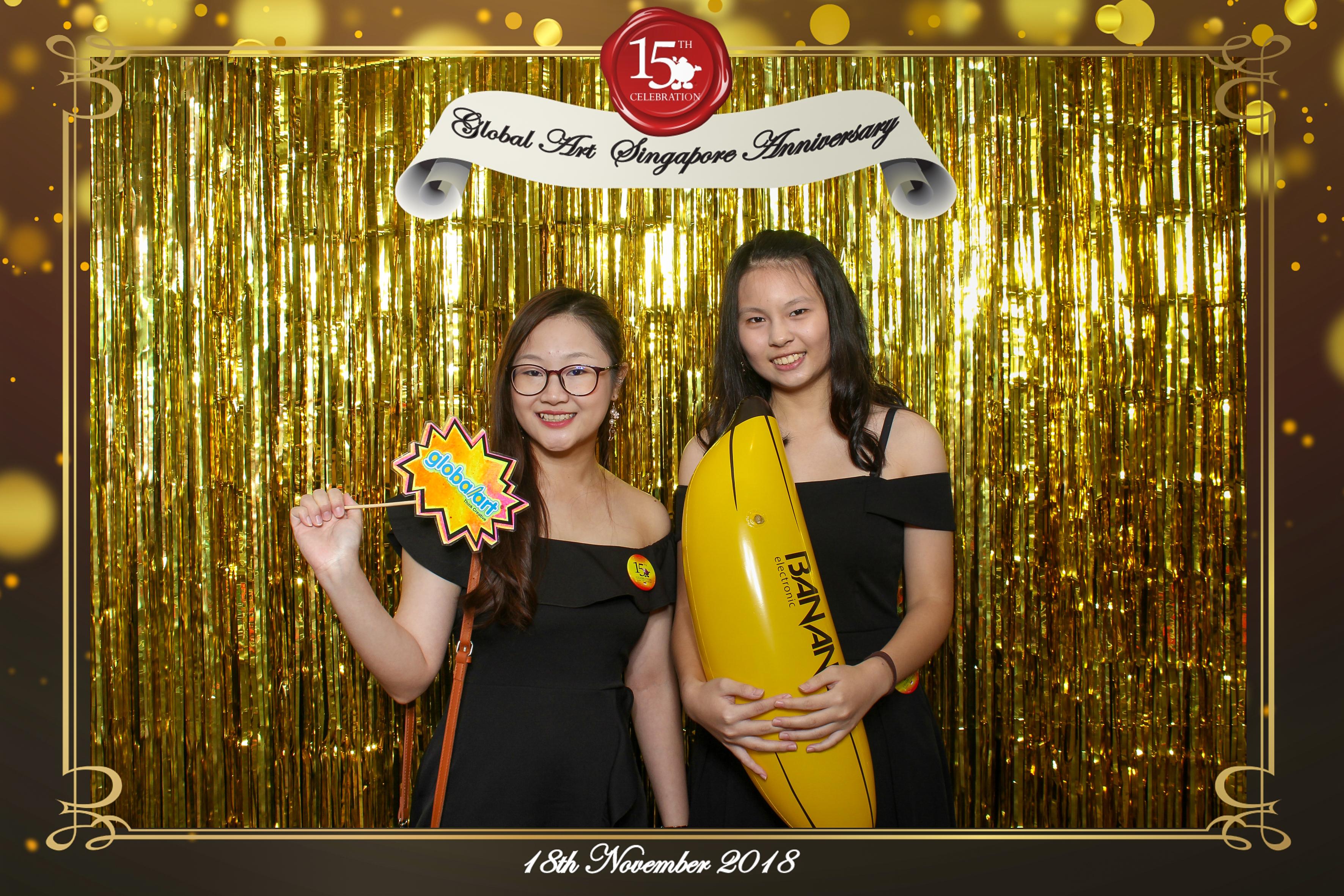premium photo booth sg (57)