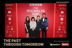 Photobooth Singapore Michelin (106)