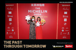 Photobooth Singapore Michelin (131)