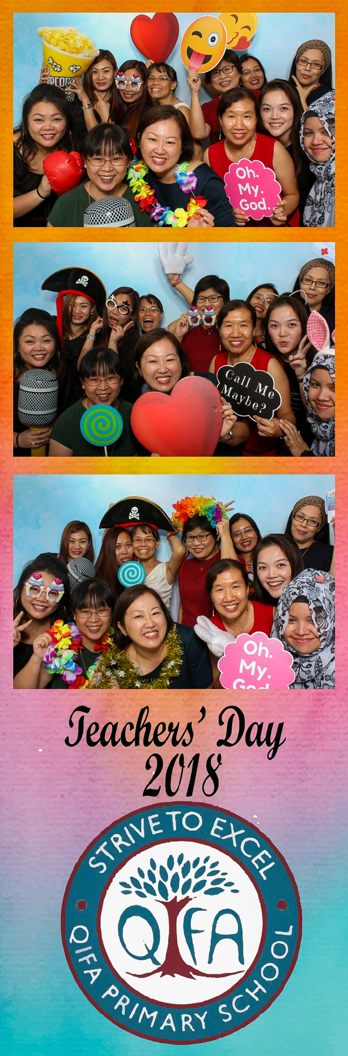 Photo Booth Singapore Whoots (29)