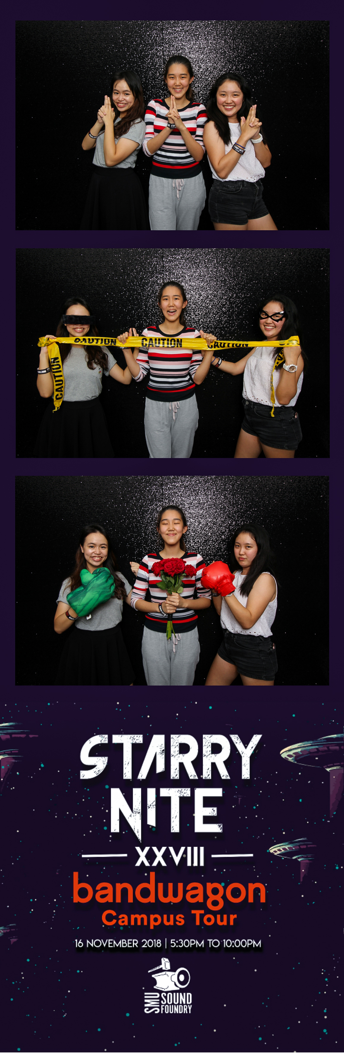 whoots photobooth-26