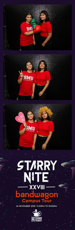 whoots photobooth-52
