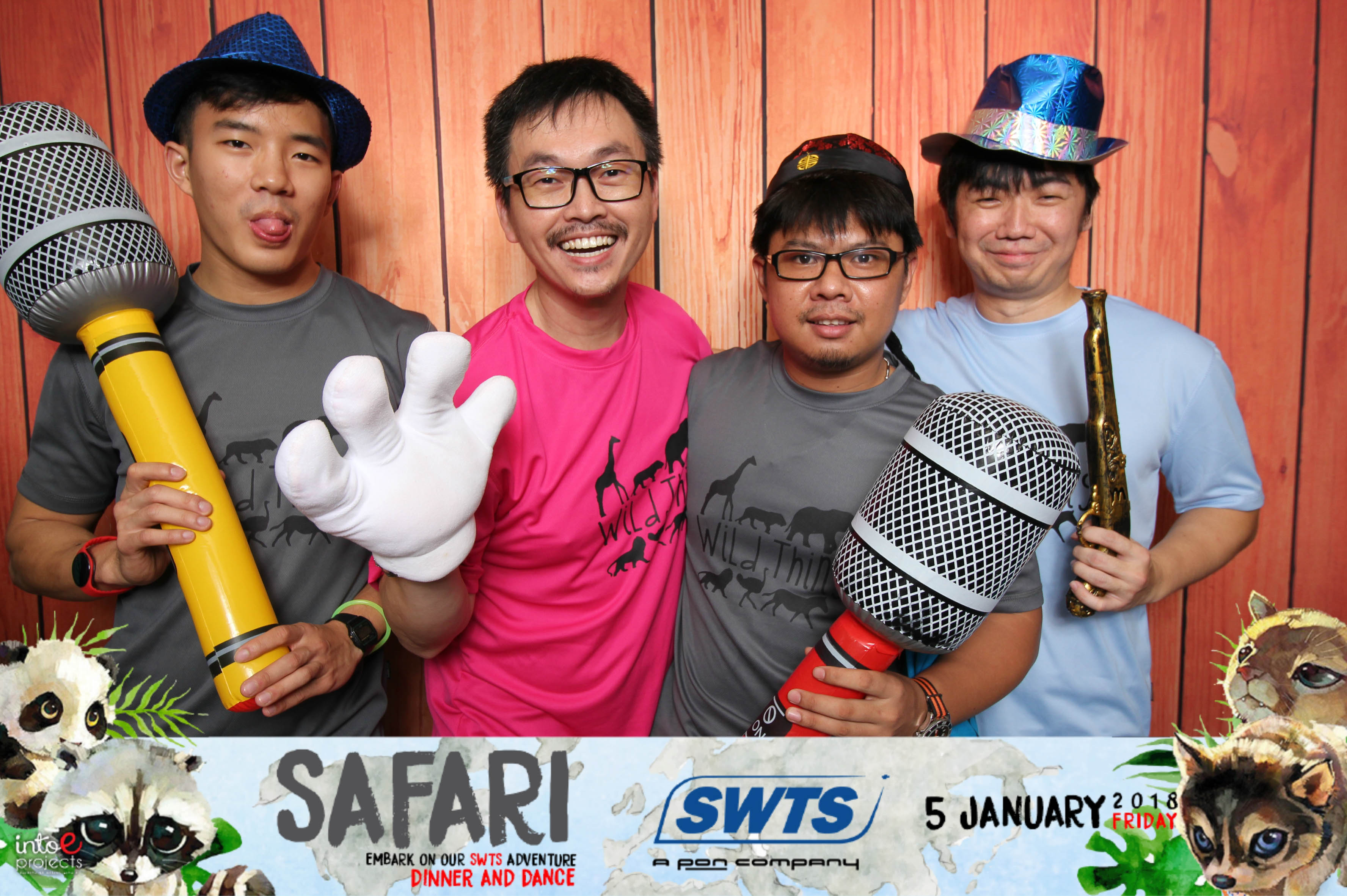 Photo Booth Singapore 0501 (27 of 52)