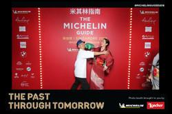 Photobooth Singapore Michelin (176)