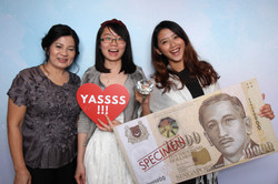 Photo Booth Singapore 0601 (101 of 113)