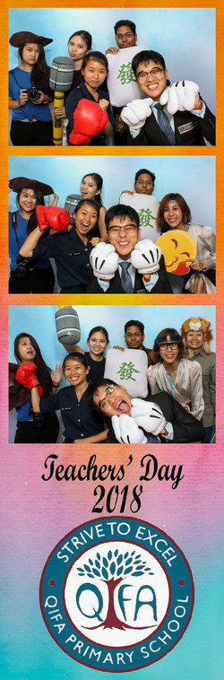 Photo Booth Singapore Whoots (1)