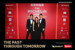 Photobooth Singapore Michelin (67)