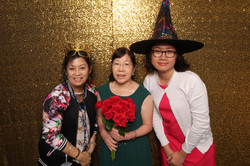 Photo Booth Singapore (28 of 152)