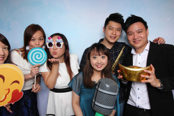 Photo Booth Singapore 0601 (91 of 113)