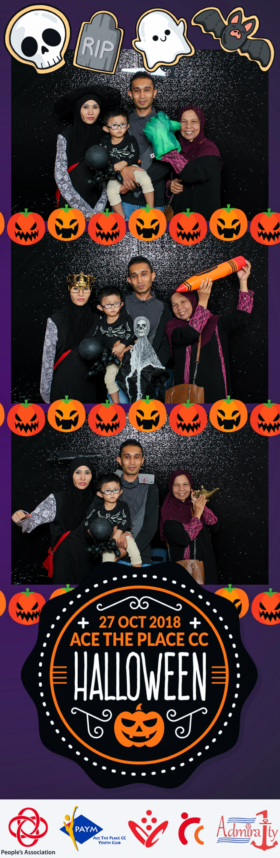 Whoots Photo Booth-111