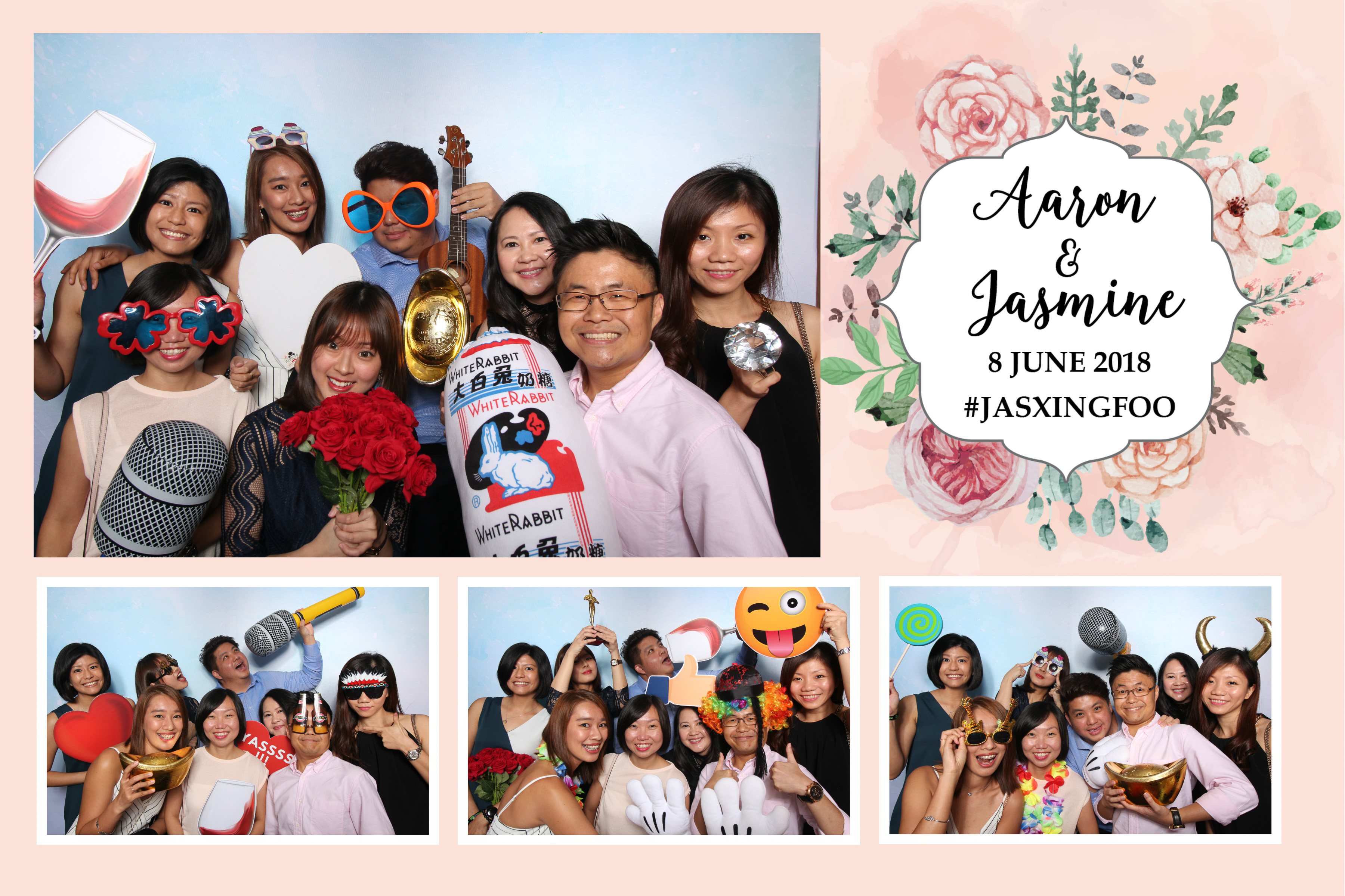 Photobooth 0806-53