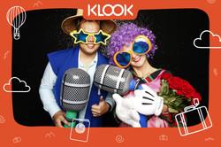 klook (9 of 120)