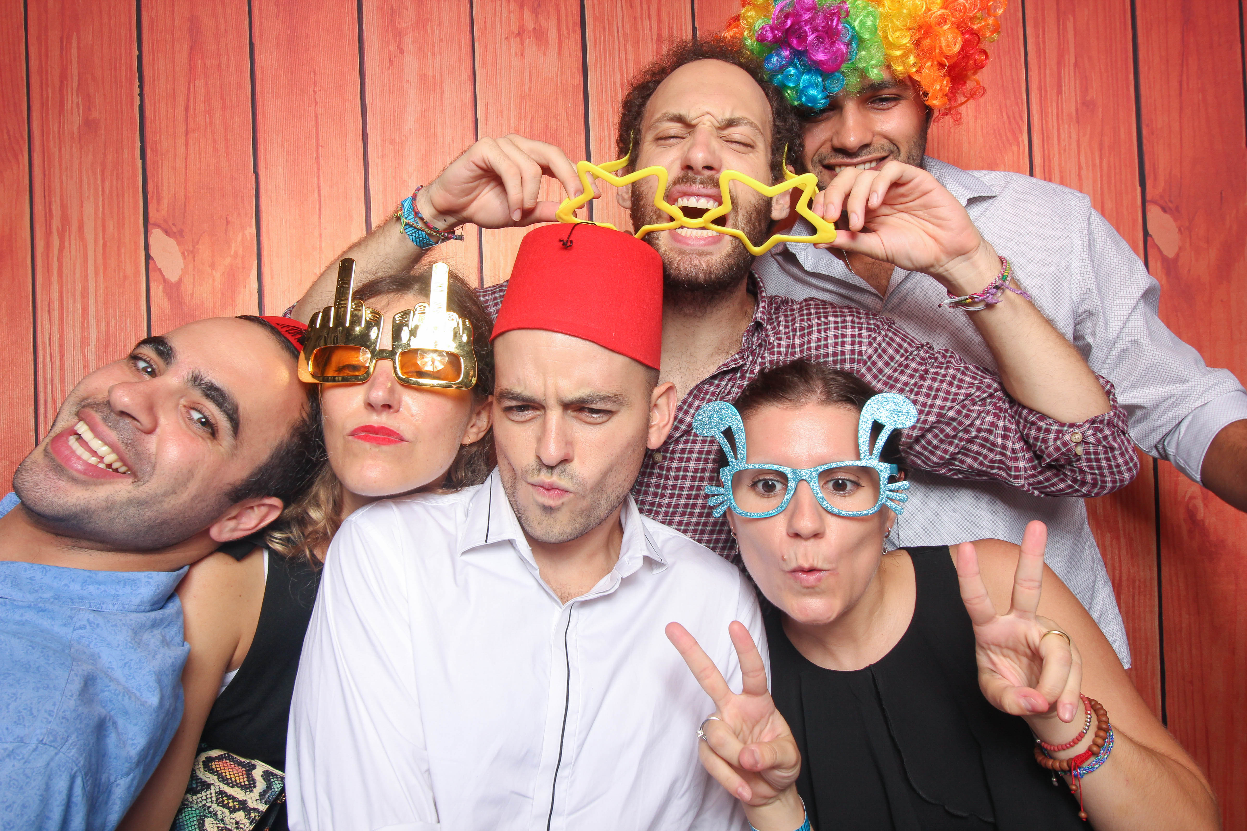 Photo Booth 0506-128
