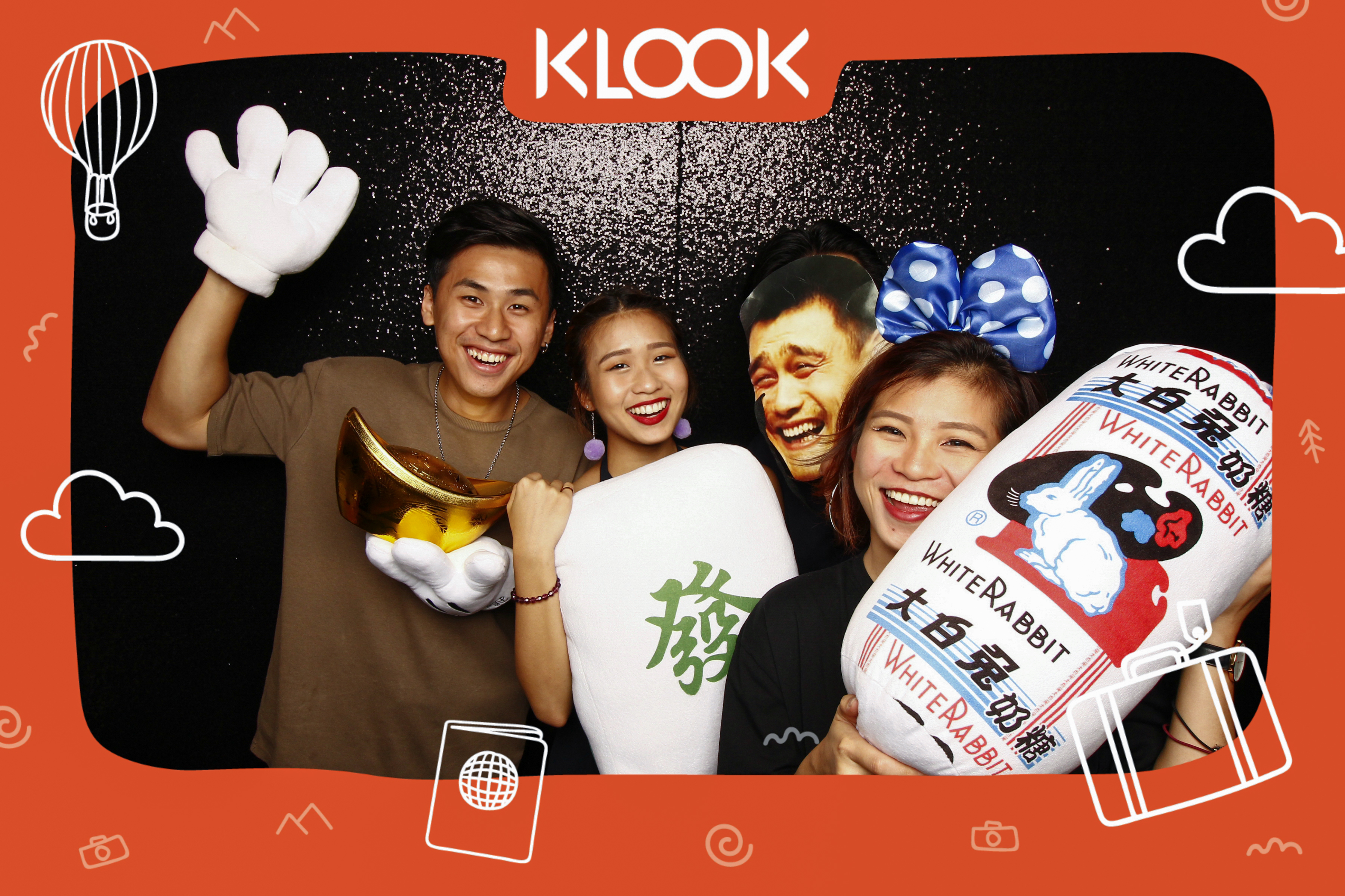 klook (41 of 120)