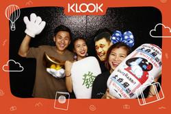 klook (41 of 120)