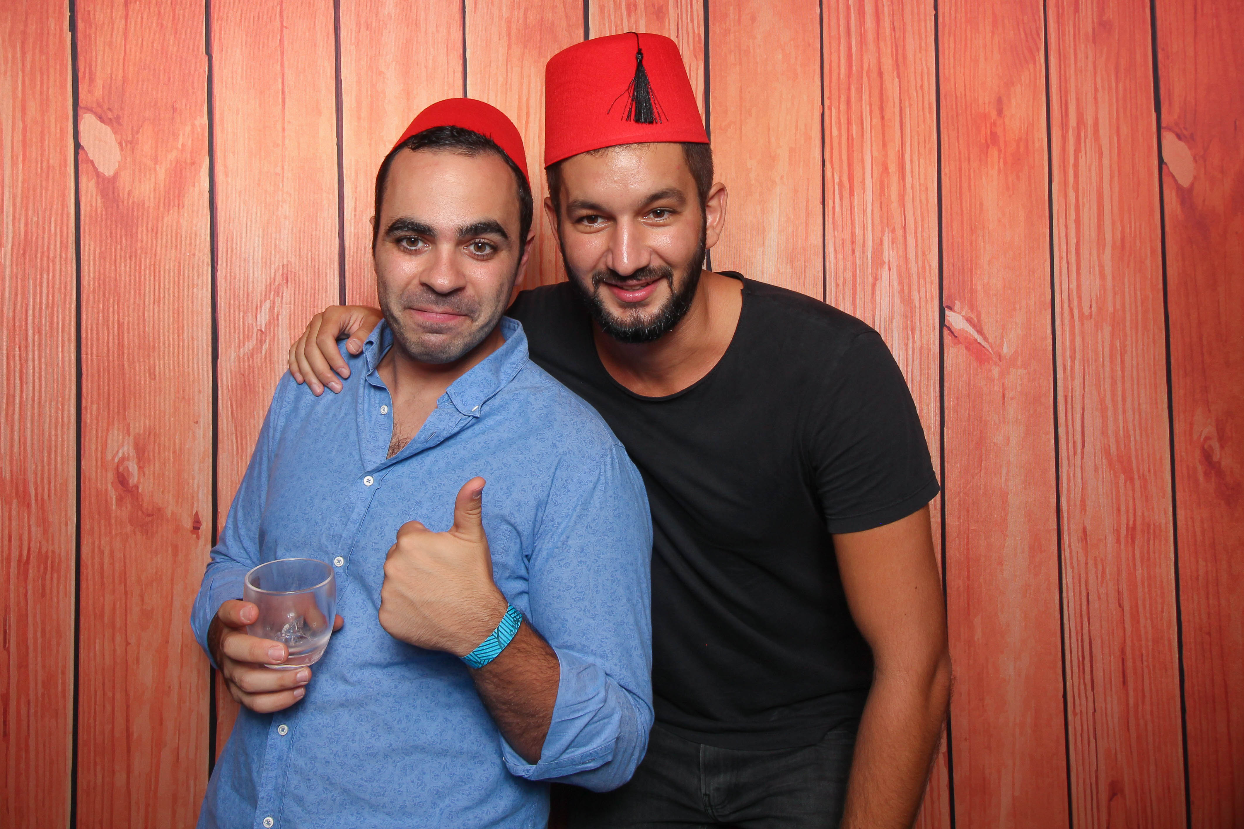 Photo Booth 0506-60