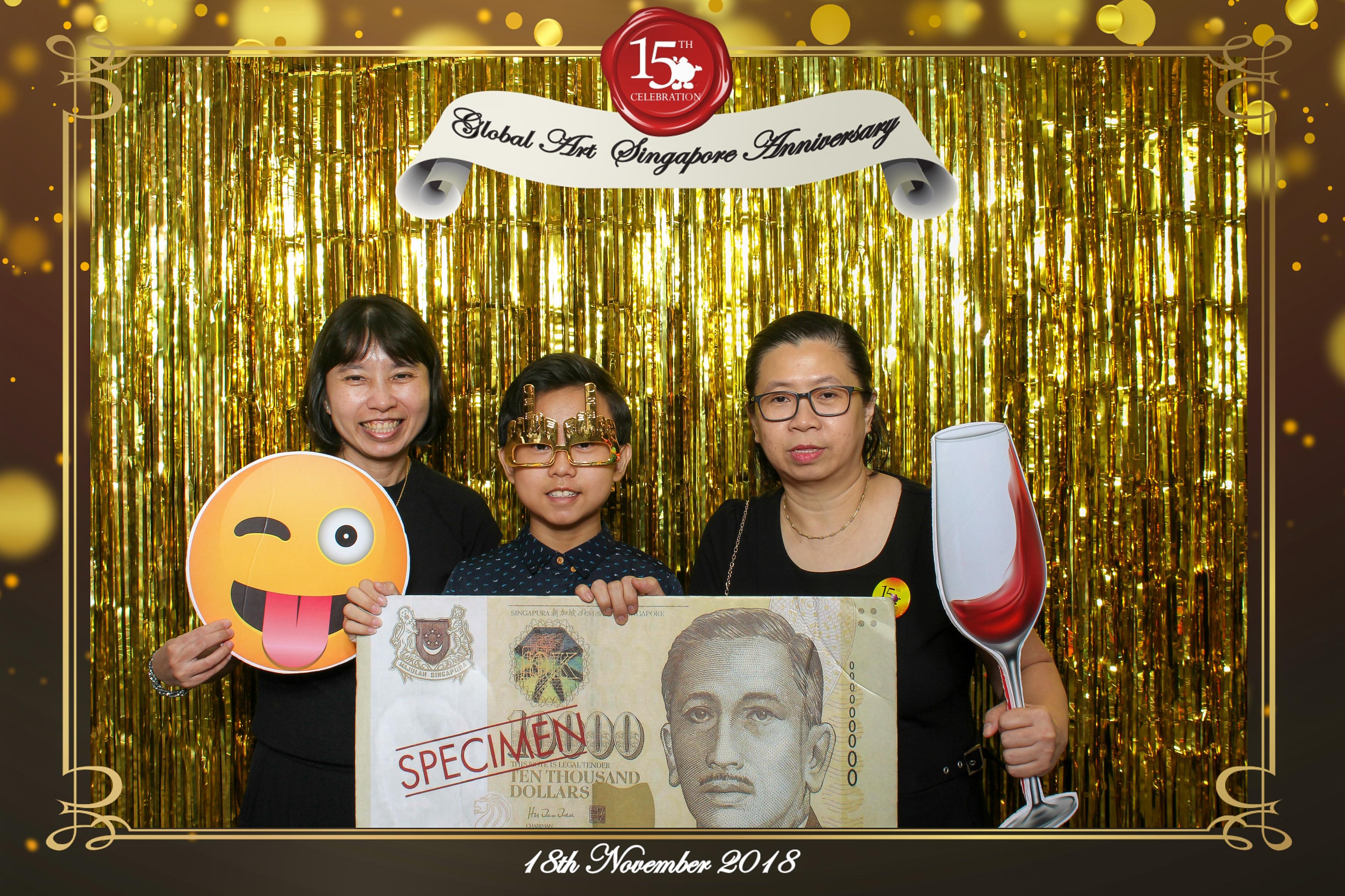 premium photo booth sg (29)