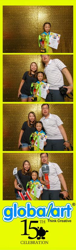 global art photo booth singapore (43)