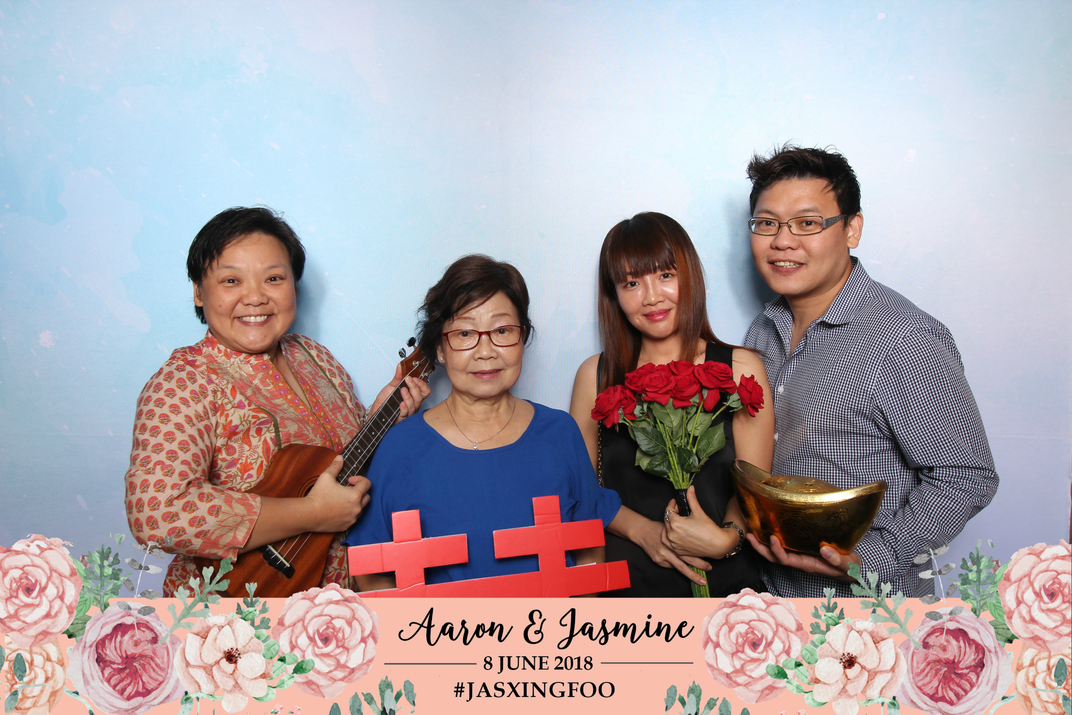 Photobooth 0806-98