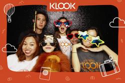 klook (88 of 120)